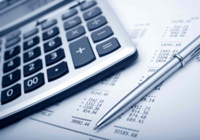 Benefits Associated With a NC State Credit Union