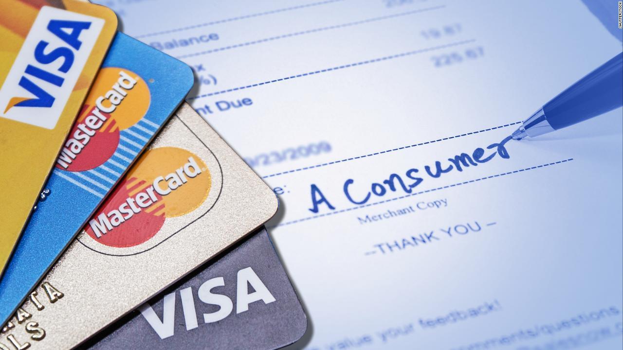 Best Credit Cards For Higher Rewards