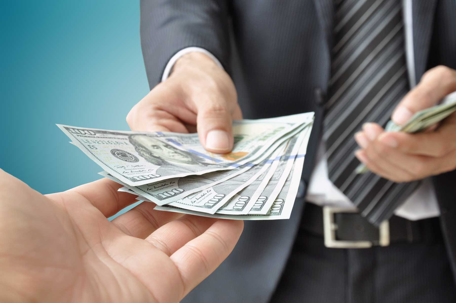 Cash Loans no Debit Card - Help You Arranging Funds Anytime