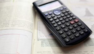 Corporate Financing Career Education Options