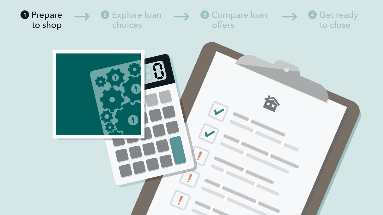 Loan Against Property Achieve Your Financial Dreams With Ease
