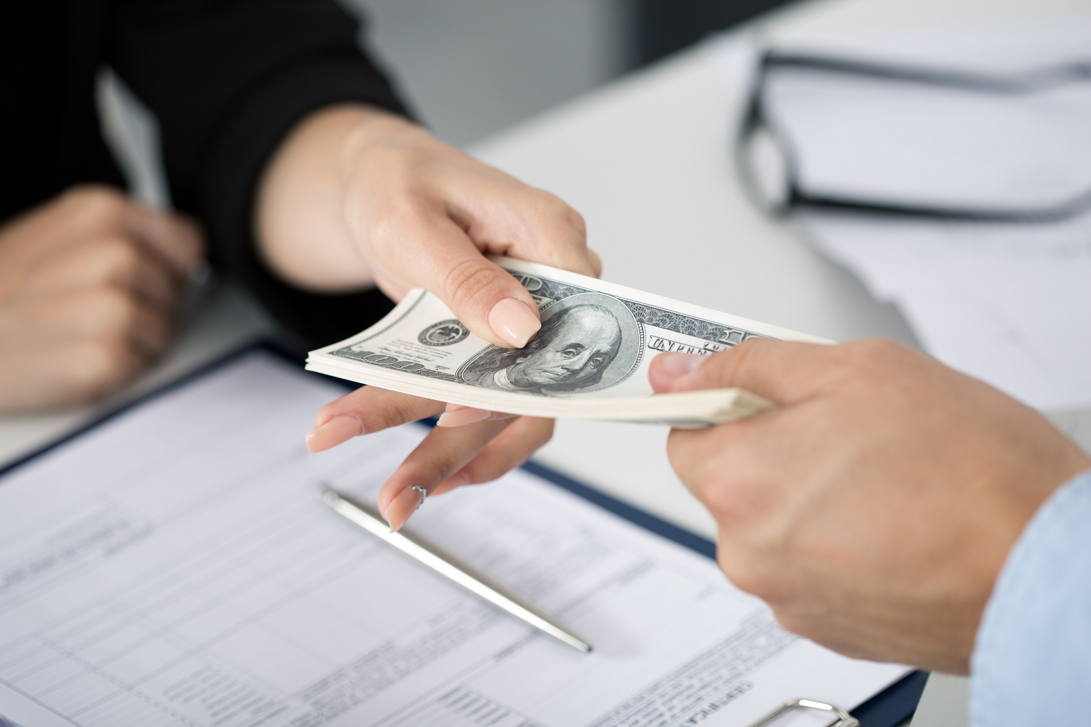 Payday Loans No Debit Card - Wonderful Loan at The Eleventh Hour