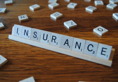 Role of Insurance Brokers in India