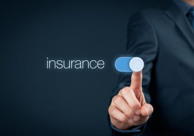 Secure Your Health With The Assistance of Raheja QBE Health Insurance Plans