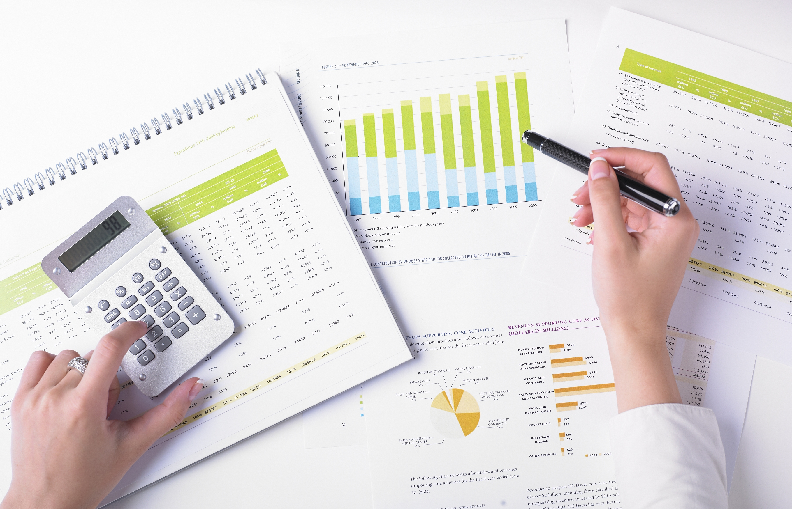 Some Valuable Tips to Pick The Right Debt Funds