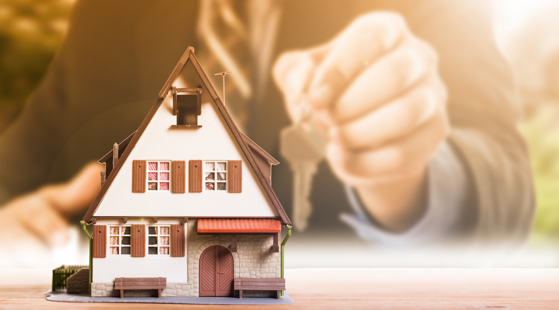 The Benefits of Getting a Reliable Mortgage Broker Harrogate