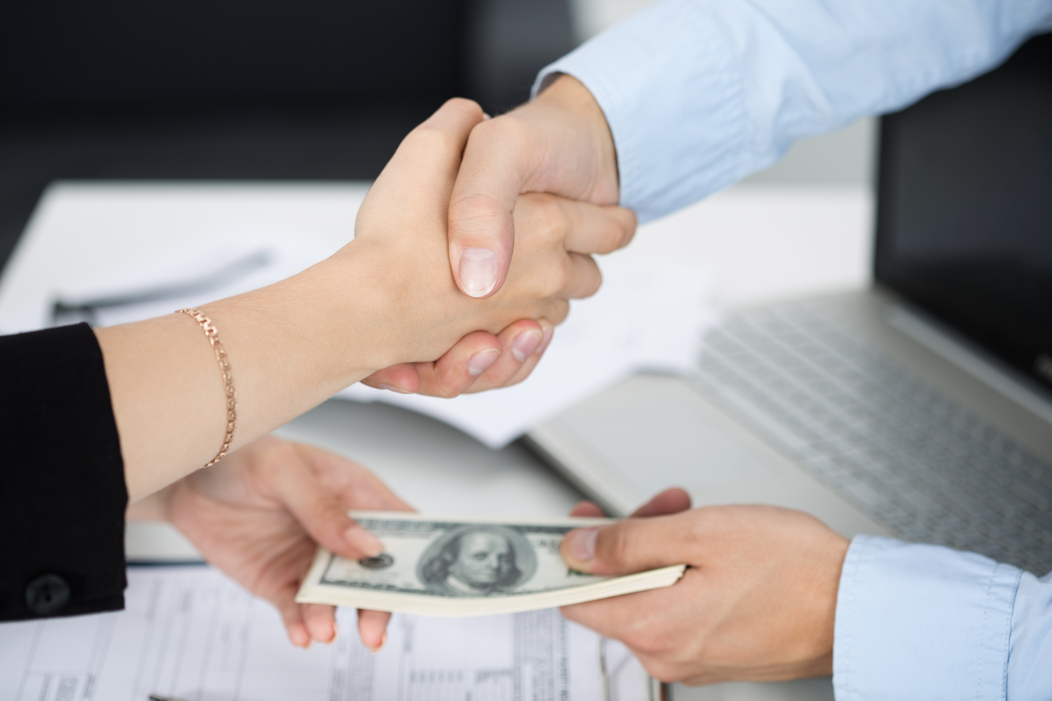 Understand The Concept of Cash Loan in Singapore