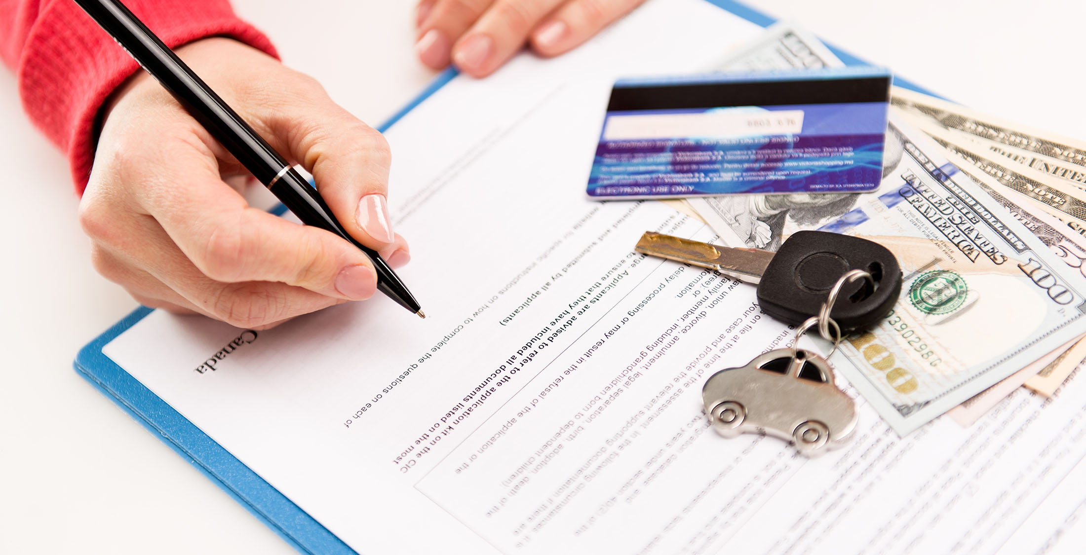What Car Repairs Are Covered By Quick Online Loans?