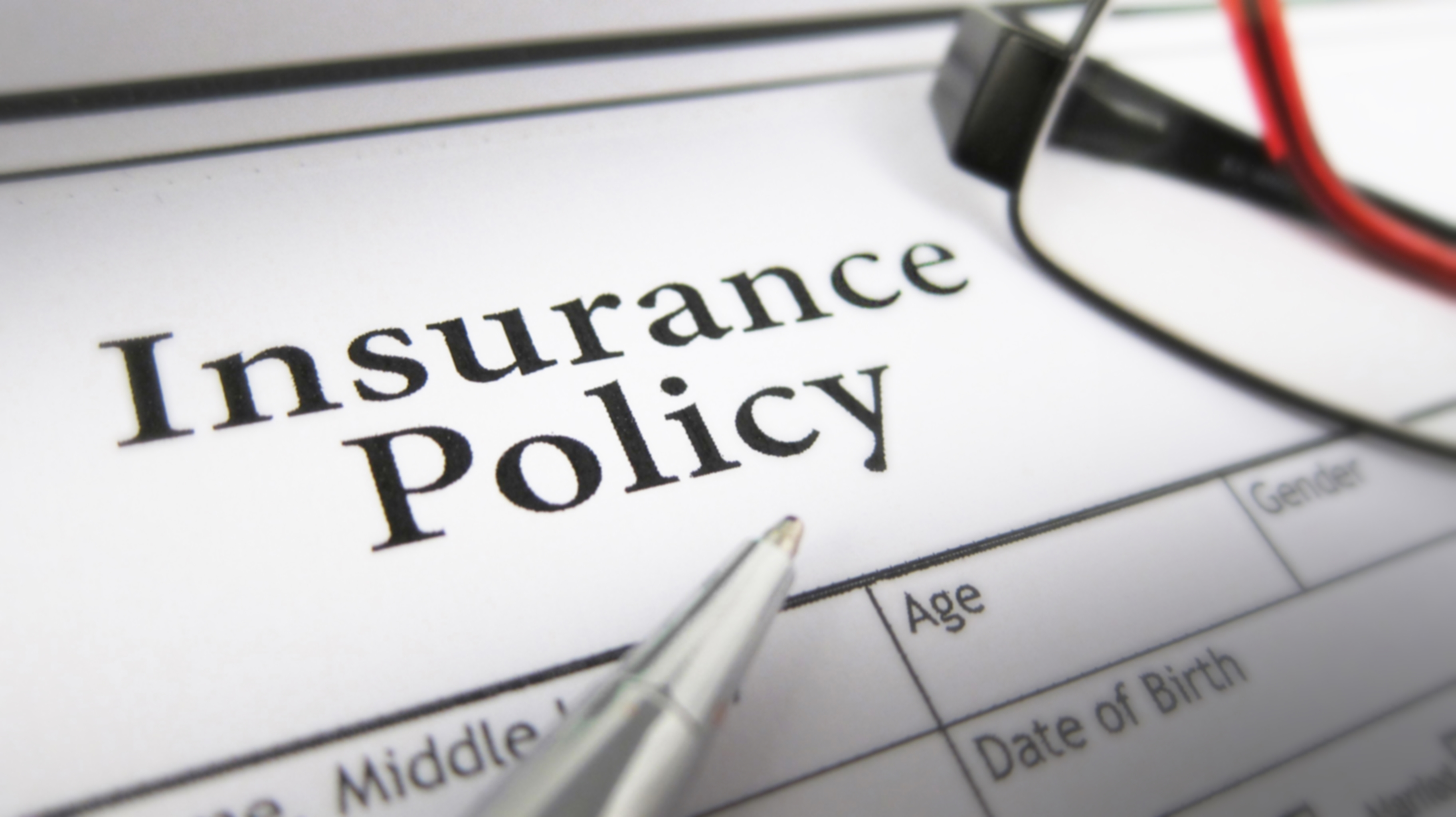 What To Check For Choosing Cheap Health Insurance In The Czech Republic