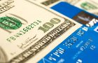 3 Points to Keep in Mind to Ensure a Flexible Credit Card Payment