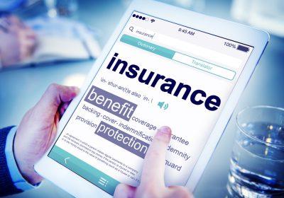 Choosing a Good Performance Insurance Online