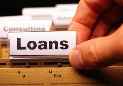 How Easy To Start Small Business With Short Term Loans No Credit Check?
