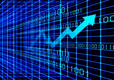 How To Pick Stock For Intraday Trading