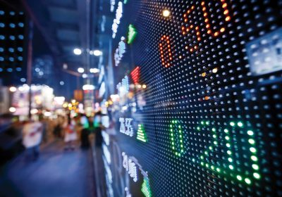 How to Invest in Stock Market- Beginners