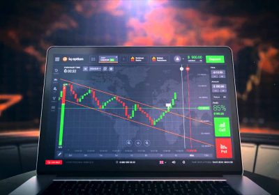 Stock Futures Trading Offers Incredible Opportunity