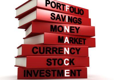 Tips to Teaching Money Management Skills