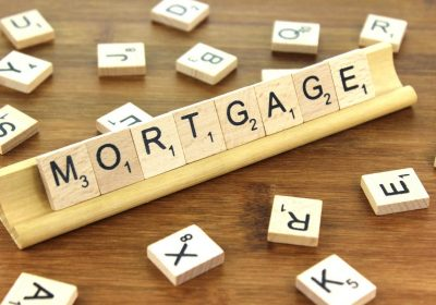 Why Does Every Self-employed Lender Go For A No-documentation Mortgage?
