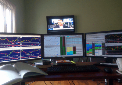 Why Trader Fail To Get Best Intraday Tips